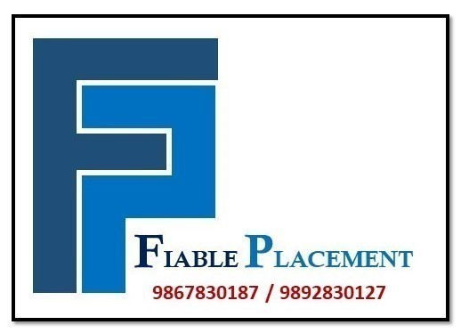 Fiable Placement – Automation Testing experience Job openings in Mumbai