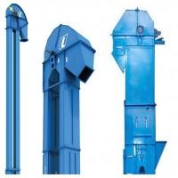 China Bucket Elevator Sunwell